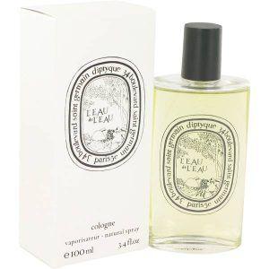 Diptyque L'eau De L'eau Perfume, de Diptyque · Perfume de Mujer