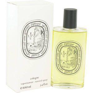 Diptyque L'eau De Tarocco Perfume, de Diptyque · Perfume de Mujer