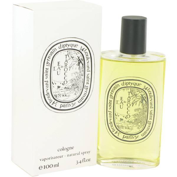 perfume Diptyque L'eau De Tarocco Perfume