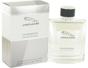 Jaguar Innovation Cologne, de Jaguar · Perfume de Hombre