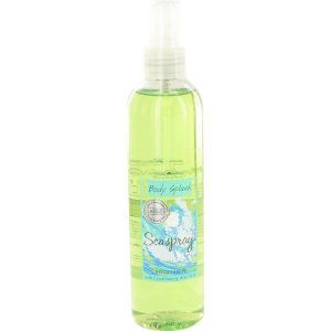 Seaspray With Conditioning Aloe Vera Perfume, de Bath & Body Works · Perfume de Mujer