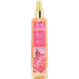 Calgon Take Me Away Parisian Charm Perfume, de Calgon · Perfume de Mujer