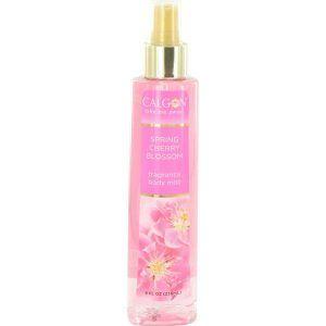 Calgon Take Me Away Spring Cherry Blossom Perfume, de Calgon · Perfume de Mujer
