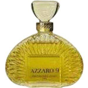 Azzaro 9 Perfume, de Azzaro · Perfume de Mujer