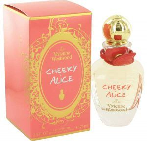 Cheeky Alice Perfume, de Vivienne Westwood · Perfume de Mujer