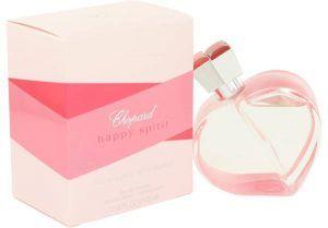 Happy Spirit Bouquet D'amour Perfume, de Chopard · Perfume de Mujer