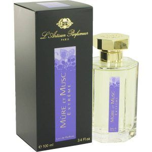 Mure Et Musc Extreme Perfume, de L'artisan Parfumeur · Perfume de Mujer