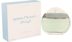 Infinite Pleasure Blue Light Perfume, de Estelle Vendome · Perfume de Mujer