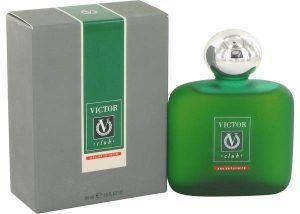 Victor Club Cologne, de Visconte Di Modrone · Perfume de Hombre