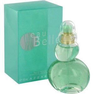 Azzaro Eau Belle Perfume, de Azzaro · Perfume de Mujer