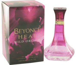 Beyonce Heat Wild Orchid Perfume, de Beyonce · Perfume de Mujer