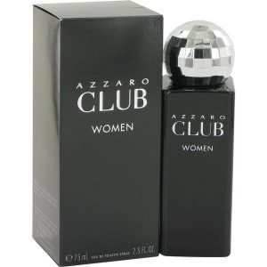 Azzaro Club Perfume, de Azzaro · Perfume de Mujer