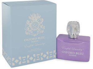 Oxford Bleu Perfume, de English Laundry · Perfume de Mujer
