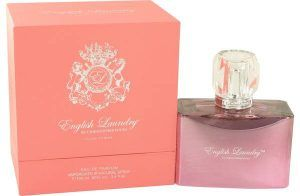 English Laundry Signature Perfume, de English Laundry · Perfume de Mujer
