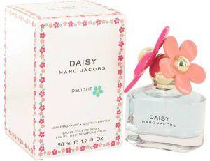 Daisy Delight Perfume, de Marc Jacobs · Perfume de Mujer