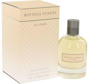 Bottega Veneta Eau Legere Perfume, de Bottega Veneta · Perfume de Mujer