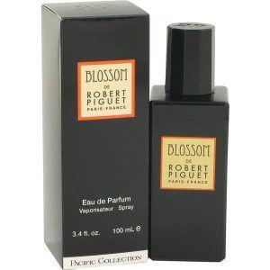 Robert Piguet Blossom Perfume, de Robert Piguet · Perfume de Mujer