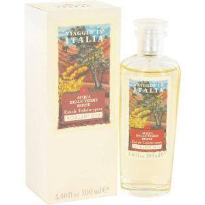 Acqua Delle Terre Rosse Perfume, de Borsari · Perfume de Mujer