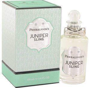 Juniper Sling Cologne, de Penhaligon's · Perfume de Hombre