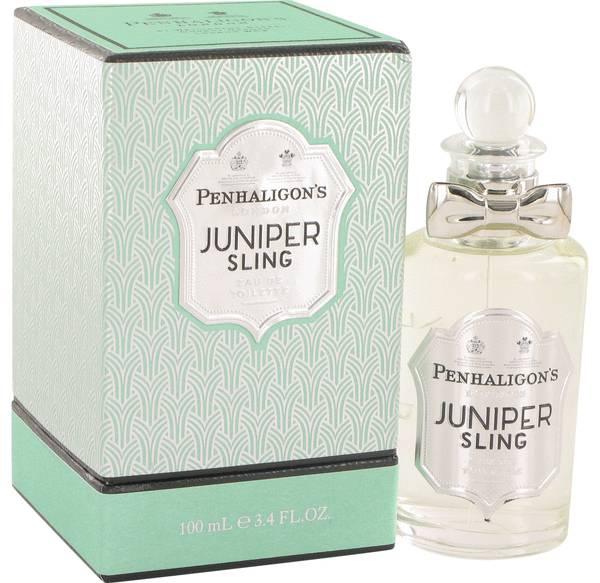 perfume Juniper Sling Perfume
