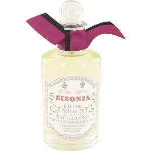 Zizonia Perfume, de Penhaligon's · Perfume de Mujer