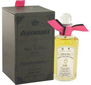 Night Scented Stock Perfume, de Penhaligon's · Perfume de Mujer