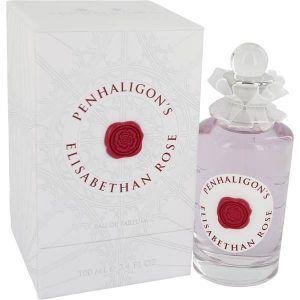 Elisabethan Rose Perfume, de Penhaligon's · Perfume de Mujer