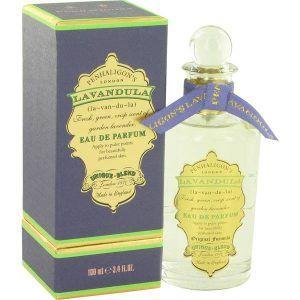 Lavandula Perfume, de Penhaligon's · Perfume de Mujer