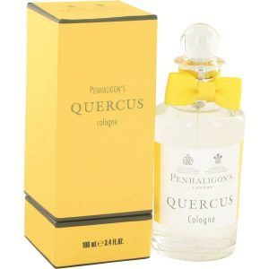 Quercus Cologne, de Penhaligon's · Perfume de Hombre