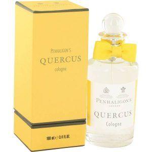 Quercus Perfume, de Penhaligon's · Perfume de Mujer