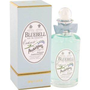 Bluebell Perfume, de Penhaligon's · Perfume de Mujer