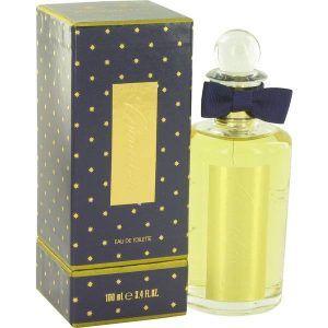 Cornubia Perfume, de Penhaligon's · Perfume de Mujer