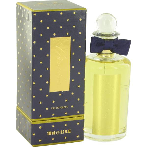 perfume Cornubia Perfume