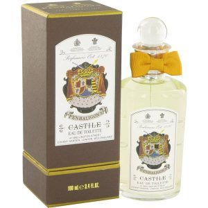 Castile Cologne, de Penhaligon's · Perfume de Hombre