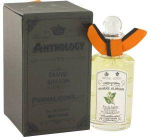 Orange Blossom Perfume, de Penhaligon's · Perfume de Mujer