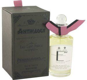 Eau Sans Pareil Perfume, de Penhaligon's · Perfume de Mujer