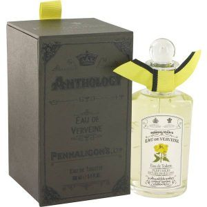 Eau De Verveine Cologne, de Penhaligon's · Perfume de Hombre