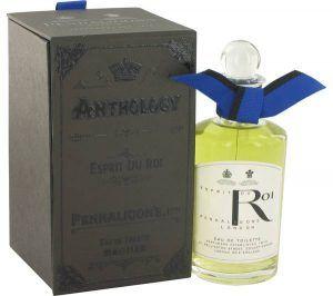 Esprit Du Roi Cologne, de Penhaligon's · Perfume de Hombre
