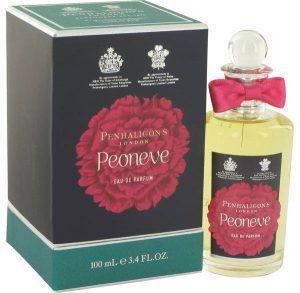 Peoneve Perfume, de Penhaligon's · Perfume de Mujer