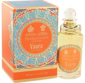 Vaara Cologne, de Penhaligon's · Perfume de Hombre