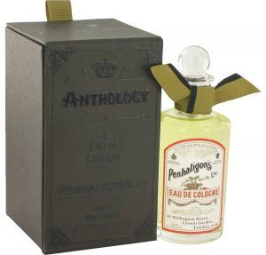 Eau De Cologne Penhaligon's Cologne, de Penhaligon's · Perfume de Hombre