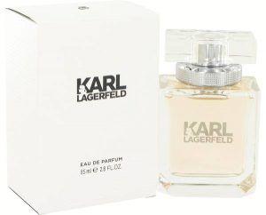 Karl Lagerfeld Perfume, de Karl Lagerfeld · Perfume de Mujer