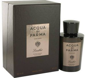 Acqua Di Parma Colonia Leather Cologne, de Acqua Di Parma · Perfume de Hombre