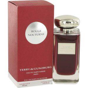 Rouge Nocturne Perfume, de Terry De Gunzburg · Perfume de Mujer