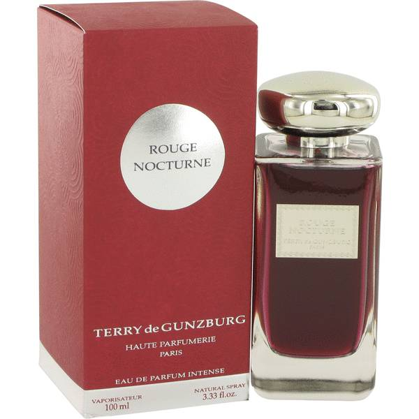perfume Rouge Nocturne Perfume