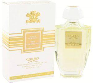 Iris Tubereuse Perfume, de Creed · Perfume de Mujer