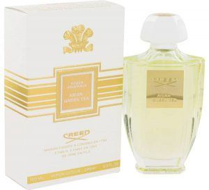 Asian Green Tea Perfume, de Creed · Perfume de Mujer