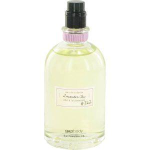 Lavender Tea Perfume, de Gap · Perfume de Mujer