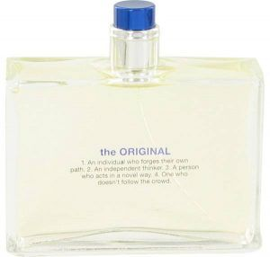 The Original Perfume, de Gap · Perfume de Mujer