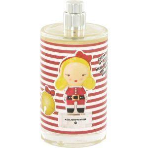 Harajuku Lovers Jingle G Perfume, de Gwen Stefani · Perfume de Mujer